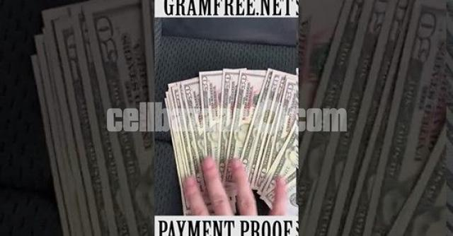 PART TIME WORK FROM HOME https://GramFree.world/?r=254727 - 1/3