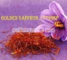 Golden Saffron/-7799sp-original saffron in Chittagong Bangladesh