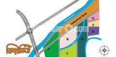 Bashundhara Riverview Project, Keraniganj - Image 3/4