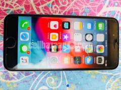 IPhone 6 - Image 3/5