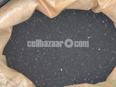 Kalo zira (black cumin)