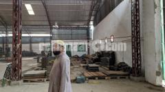 27000sqft shed for rent at rupganj - Image 3/3