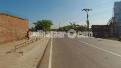 25000sqft shed for rent at gazipur kaligonj - Image 1/8