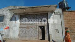 25000sqft shed for rent at gazipur kaligonj - Image 2/8