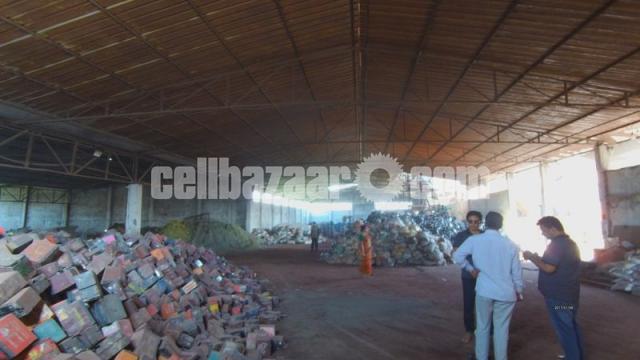 25000sqft shed for rent at gazipur kaligonj - 3/8
