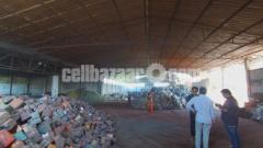 25000sqft shed for rent at gazipur kaligonj - Image 3/8
