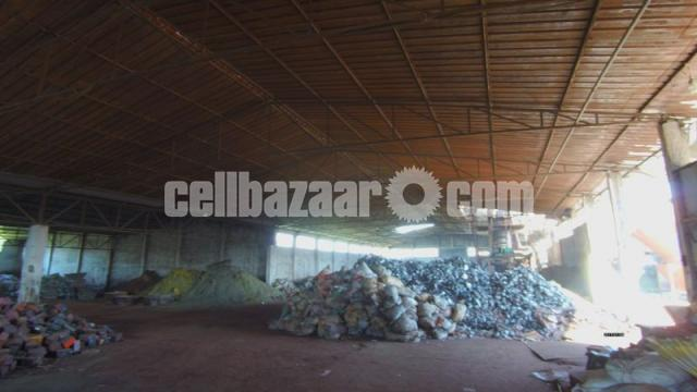 25000sqft shed for rent at gazipur kaligonj - 6/8
