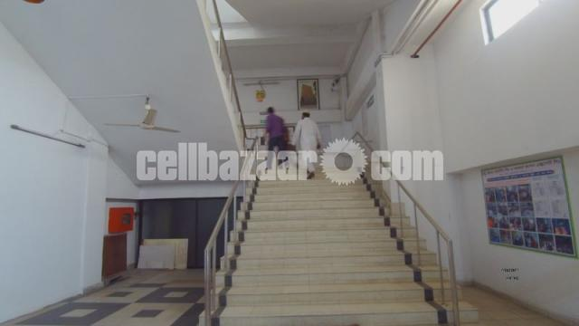 120000sqft factory building for sale or rent at gazipur - 1/8