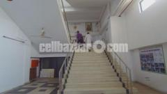 120000sqft factory building for sale or rent at gazipur - Image 1/8