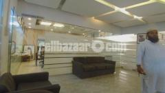 120000sqft factory building for sale or rent at gazipur - Image 2/8