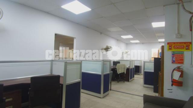 120000sqft factory building for sale or rent at gazipur - 3/8
