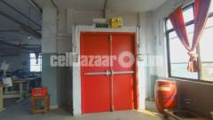 120000sqft factory building for sale or rent at gazipur - Image 5/8
