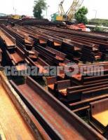 We Buy Iron and Metals Scrap Industrial Machinery & Plants, Steel Scrap - Image 5/7