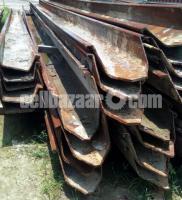 We Buy Iron and Metals Scrap Industrial Machinery & Plants, Steel Scrap - Image 6/7