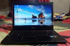 Dell Laptop core i3 Dell vostro 3450