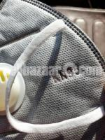 KN95 Mask CE and FDA Certified - Image 5/5