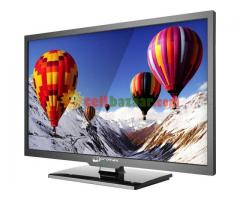 24''SKY VIEW FHD LED TV