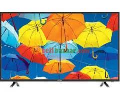 """SKY VIEW 60"""" FULL HD LED TV ORIGINAL"""