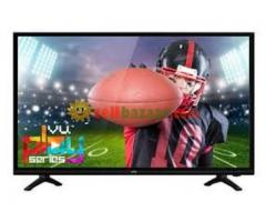 SOGOOD 43'' FULL HD LED TV ORIGINAL