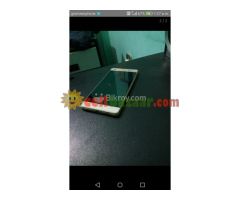 Huawei - Image 3/4