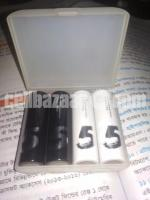 Xiaomi Rechargeable AA Battery with Adapter - Image 4/4