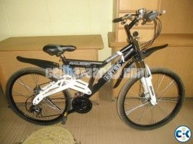 Cycle for sale in low price - 1/1