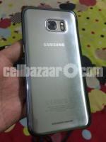 Samsung Galaxy S7 edge - Image 3/7