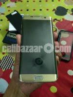 Samsung Galaxy S7 edge - Image 7/7