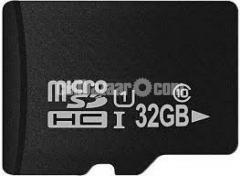 32 GB Full Fresh