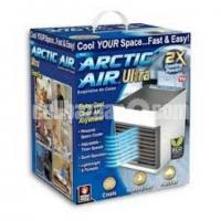 ARCTIC Personal mini Ultra AIR COOLER