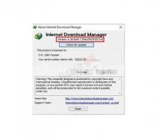 Internet Download Manager (Digital Key) – 1PC/1Year License - Image 3/5