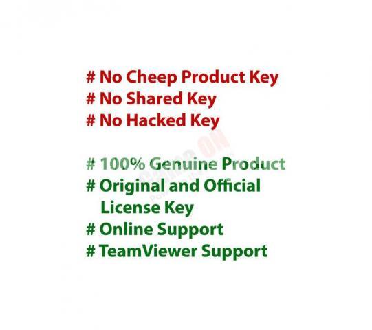Internet Download Manager (Digital Key) – 1PC/1Year License - 4/5