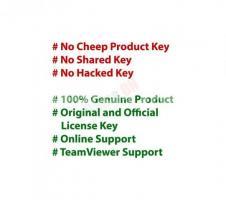 Internet Download Manager (Digital Key) – 1PC/1Year License - Image 4/5