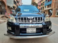 Prado (Toyota)
