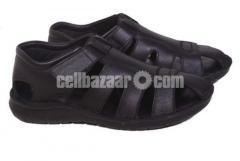 Comfortable Sandal Shoe (Original  Leather Made)