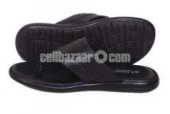 Gents Sandal (Original  Leather Made)