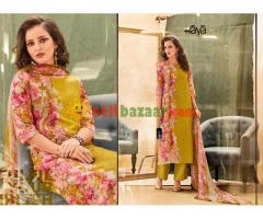 Many queen by Haya Catalog (Wholesale)