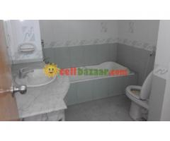 1714 sft new ready apartment for sale in banani