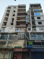 Ready commercial space sale at South Banasrer.