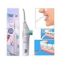 Power Floss Portable Dental Water Jet Code:DJ-4524