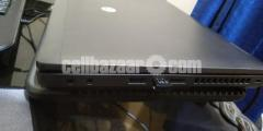 HP Probook 6460b,i5-2nd Gen