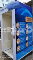 Sanitizer chamber price in bangladesh