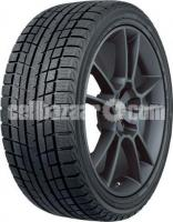 YOKOHAMA ICE 14'' CAR TYRE SET - Image 3/3