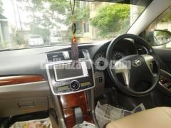 Toyota Allion G Package 2013 - Image 4/5