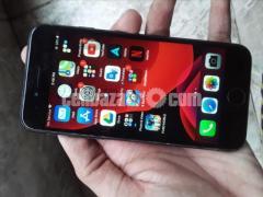 Apple Iphone 7 - Image 4/5