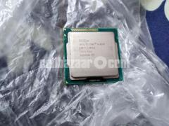 Intel Core i5-3570 3rd Generation