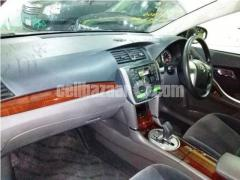 Toyota Allion G Package 2014 - Image 4/4