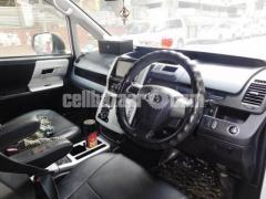 Toyota Noah Si 2011 - Image 3/4