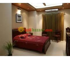 Lucrative Apartment Of 1250 sft For Sale At Nayapaltan