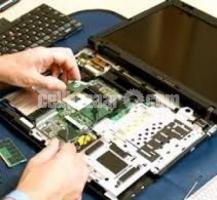 Instant  Laptop Repair